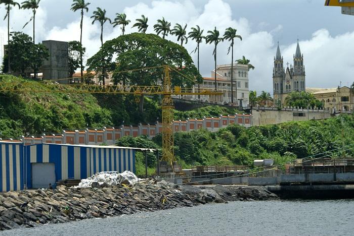 3 Malabo Cathedral
