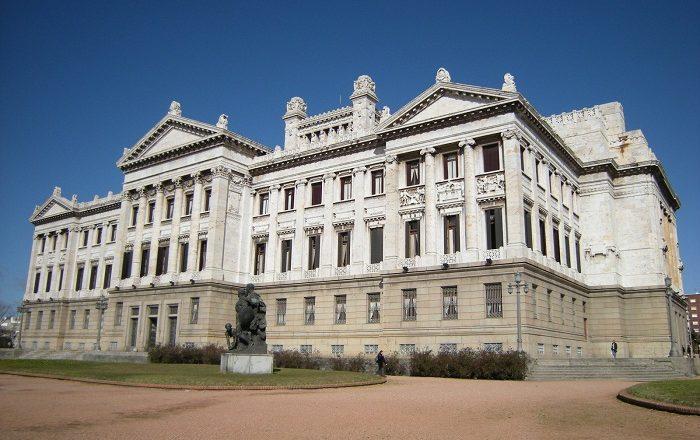 4 Palacio MVD