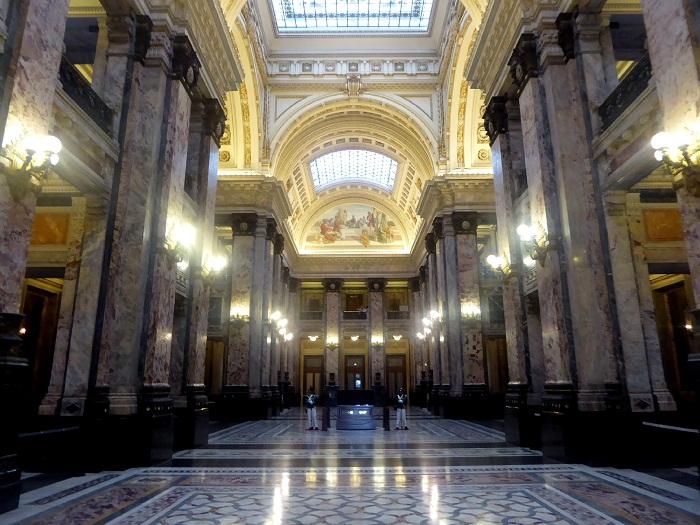 7 Palacio MVD
