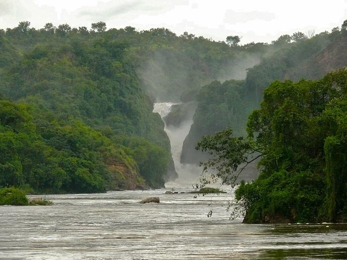2 Murchinson Uganda