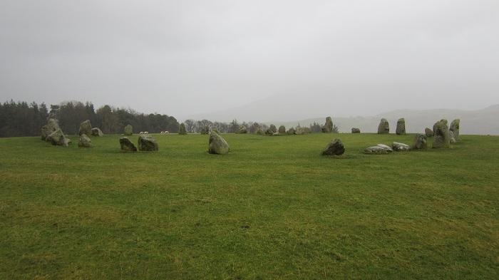 9 Castlerigg Circle
