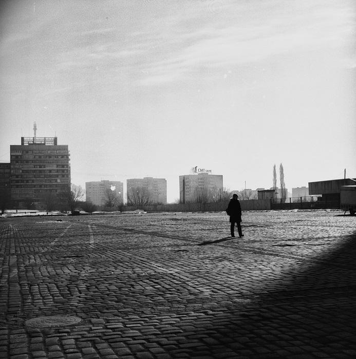 9 Soviets Kaliningrad