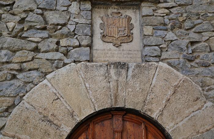 12 Casa Vall