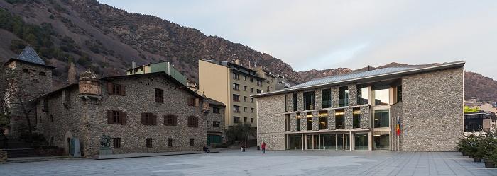 15 Casa Vall
