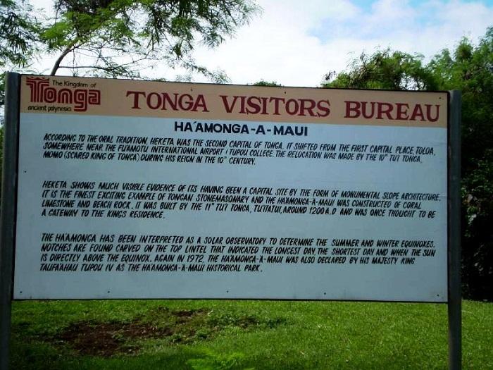 6 Maui Burden