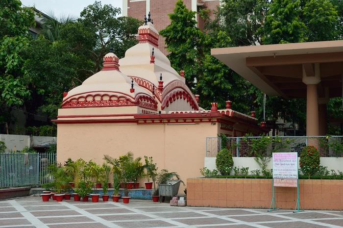 8 Dhakeshwari