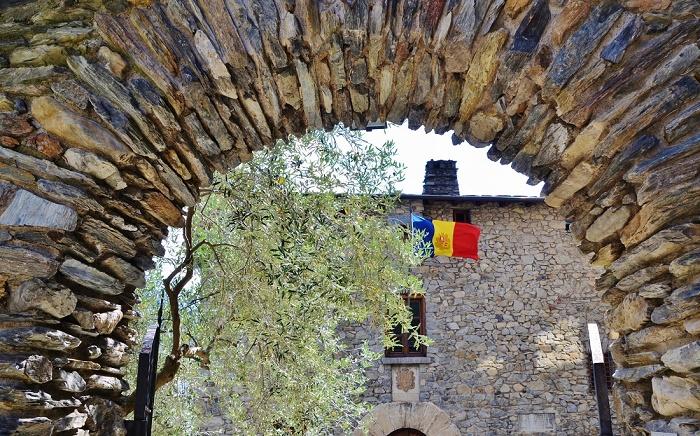 9 Casa Vall