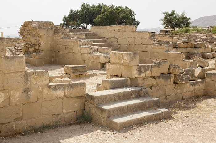 12 Hisham