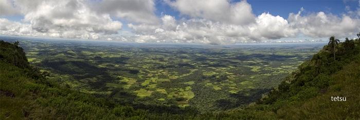 2 Cerro Kandu