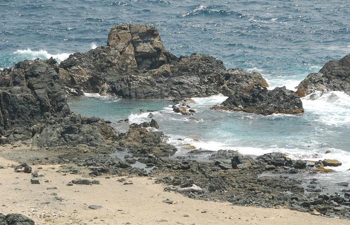 6 Conchi Aruba