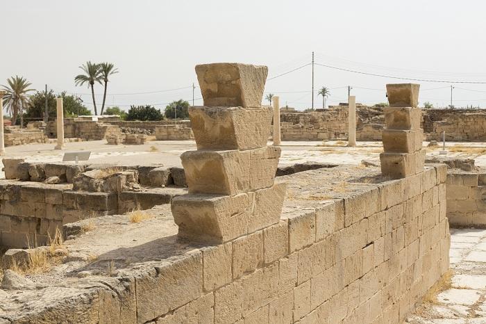 9 Hisham