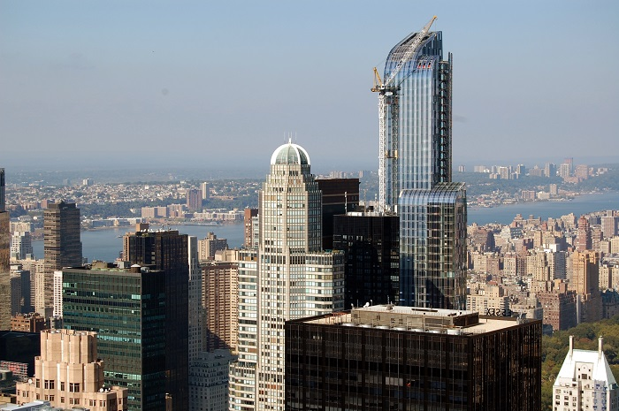 2 One57