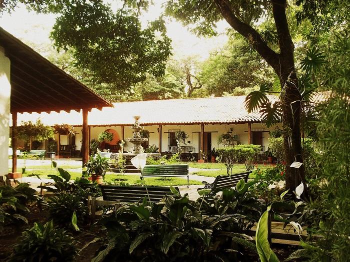 3 Casa Salvador
