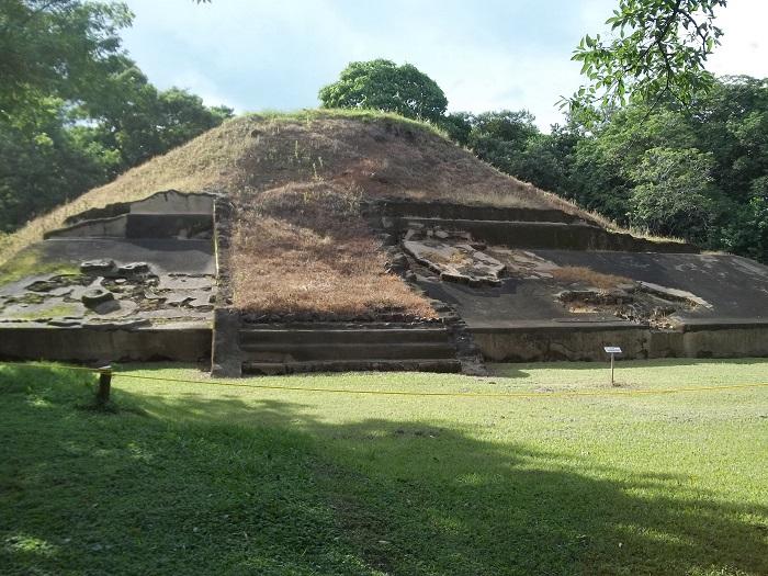 4 Casa Salvador