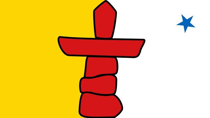 10 Alert Nunavut