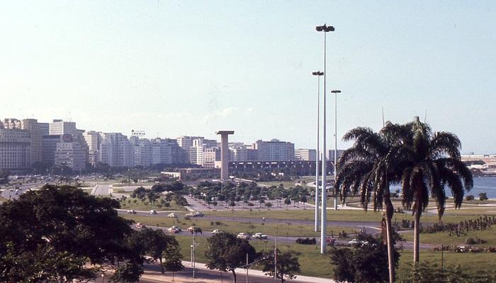 6 WWII Rio