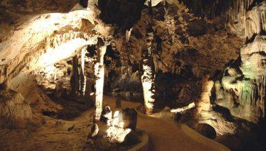 7 Hato Caves