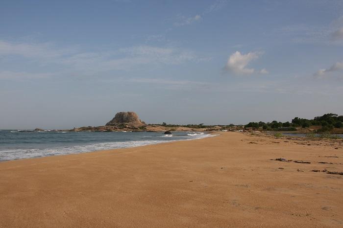 11 Yala Lanka
