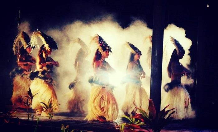 2 Vara Nui