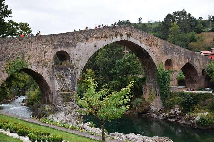 1 Ognis Bridge