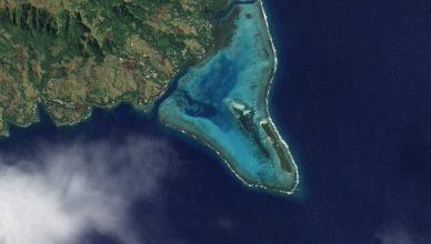 8 Cocos Guam