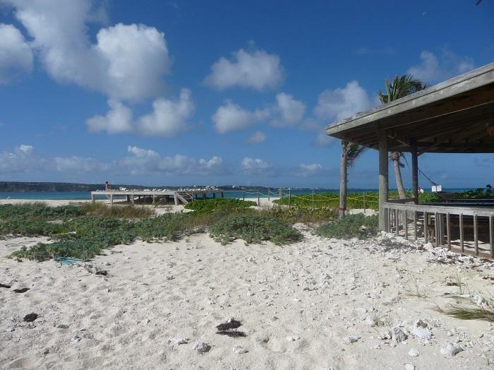 4 Sandy Anguilla