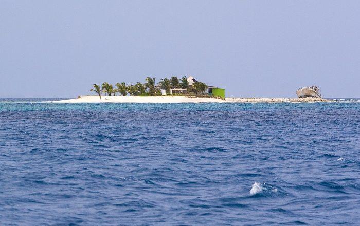 6 Sandy Anguilla