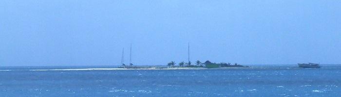8 Sandy Anguilla