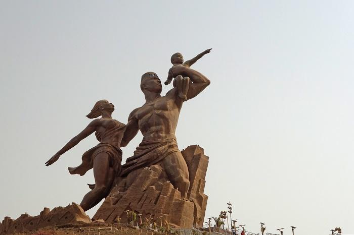 2 Renaissance Senegal