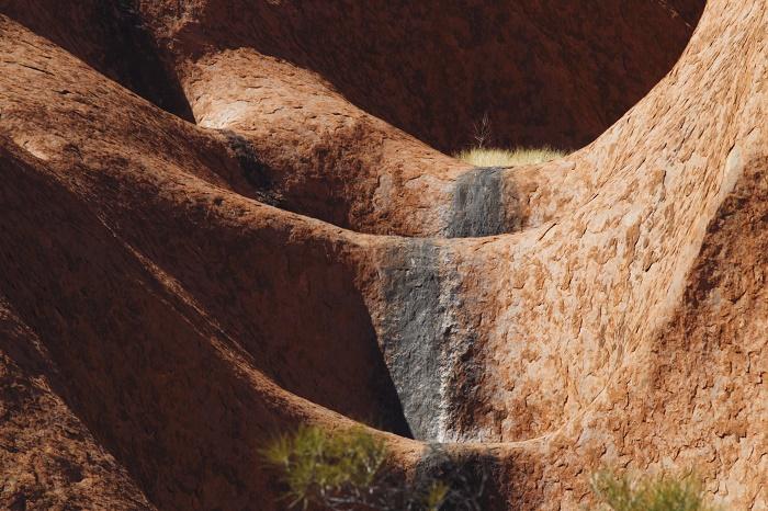 2 Uluru