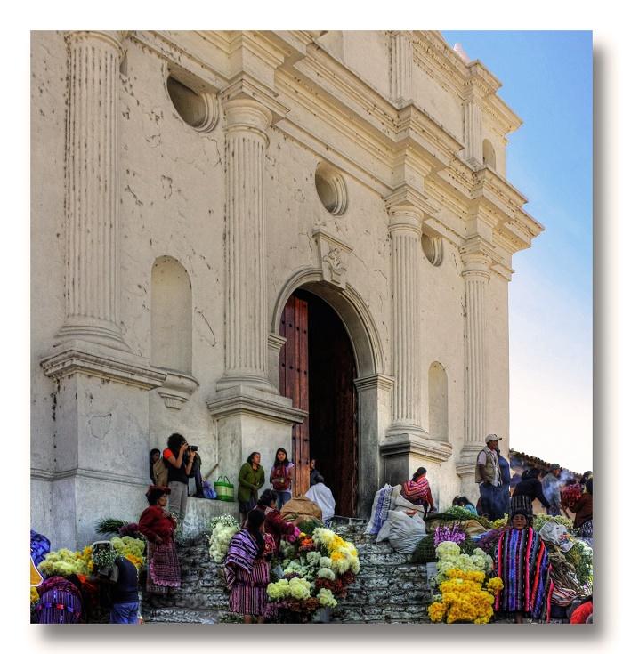 1 Tomas Guatemala