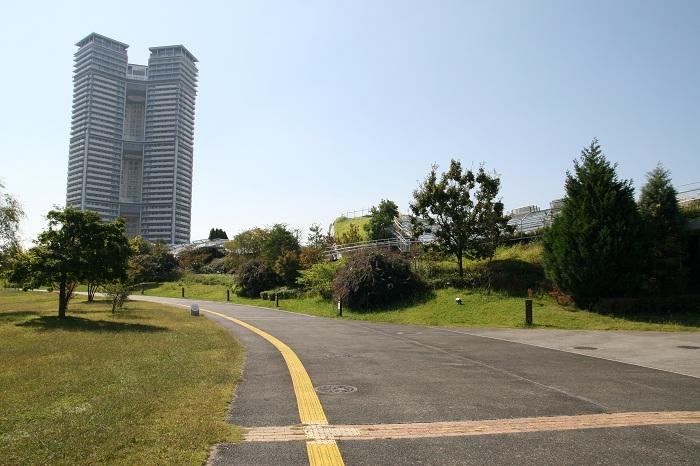 2 Fukuoka Sky Club
