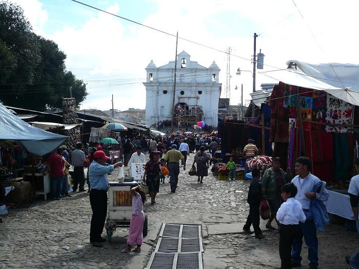 2 Tomas Guatemala
