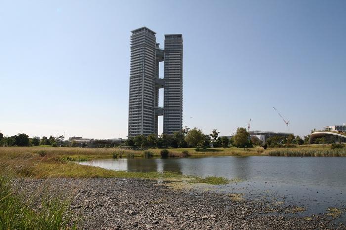 3 Fukuoka Sky Club