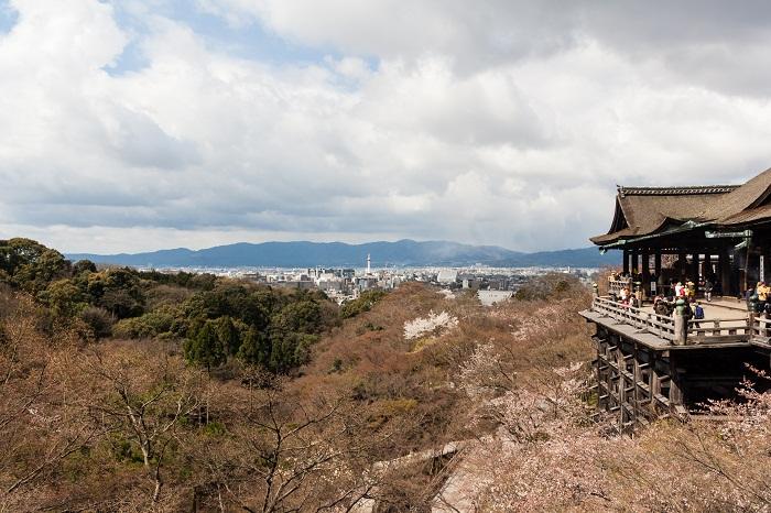 1 Kiyomizu