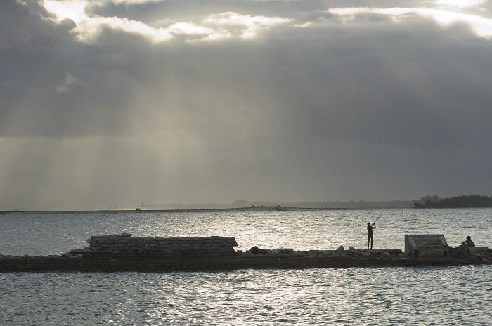 6 Tarawa