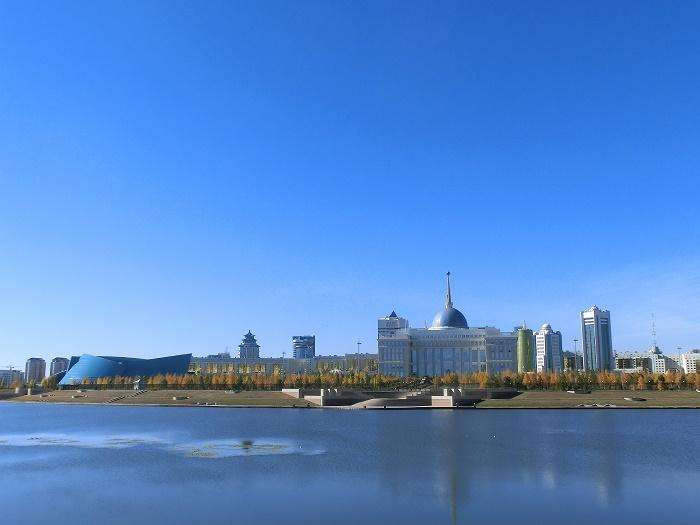 7 Astana Concert