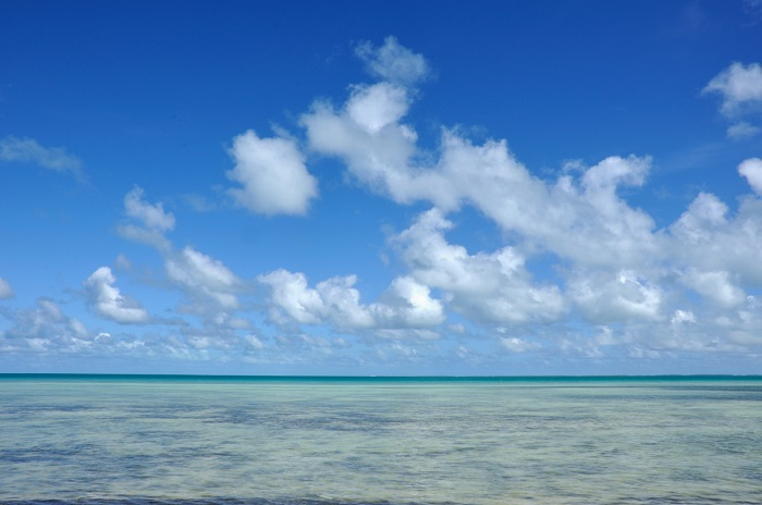 9 Tarawa