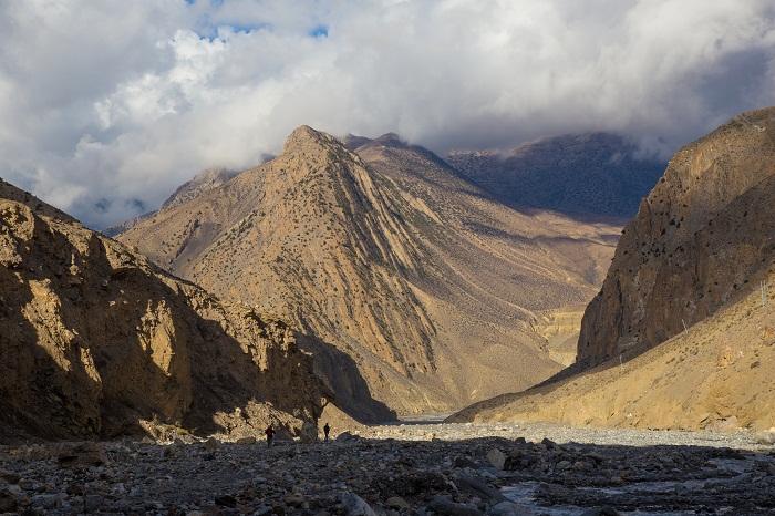 5 Kali Gandaki