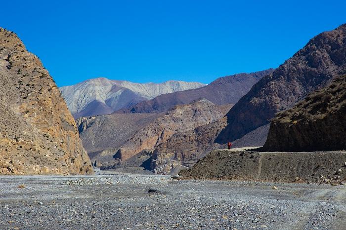 6 Kali Gandaki