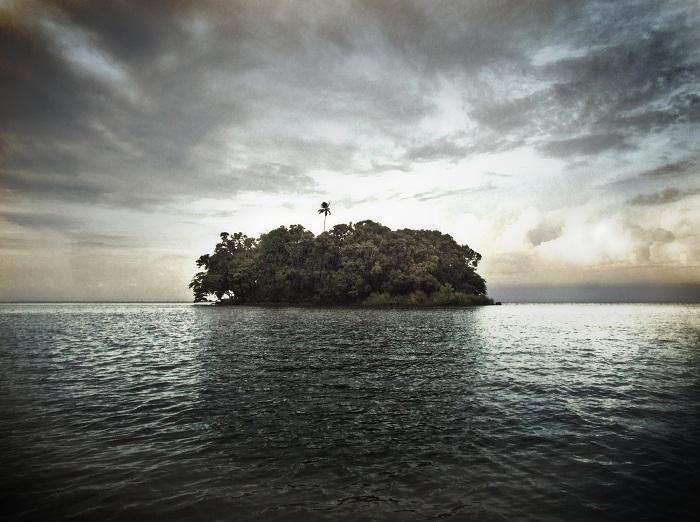1 Granada Islets