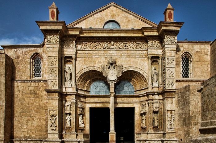 10 Santa Maria Menor