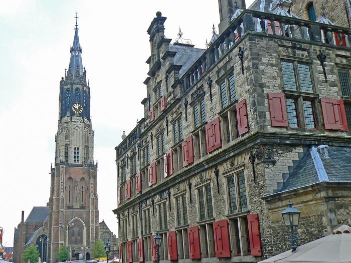 2 Delft New