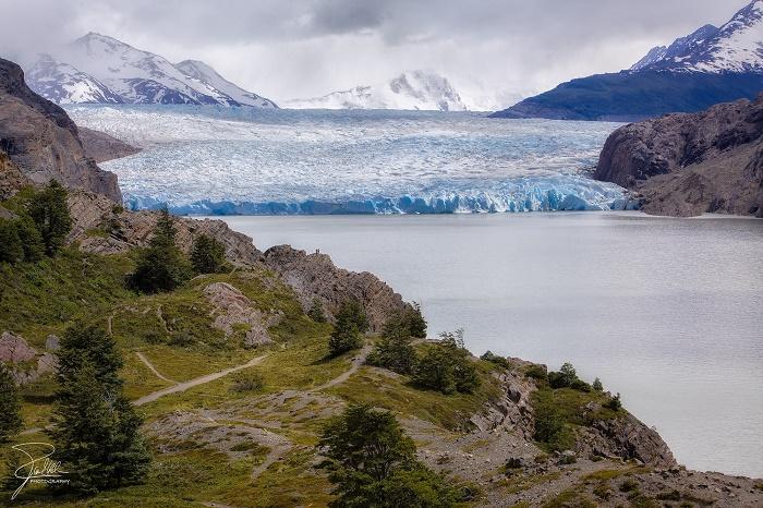 3 Torres Paine