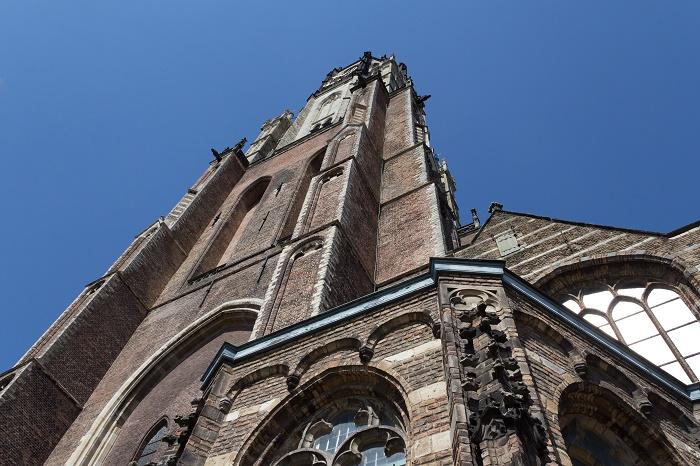 7 Delft New