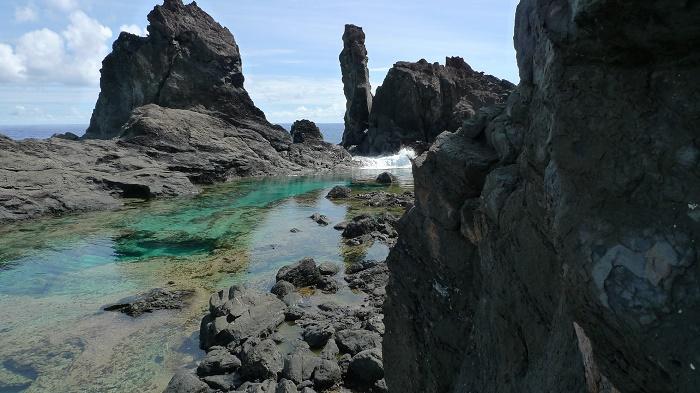 4 Paul Pitcairn