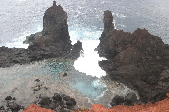 6 Paul Pitcairn