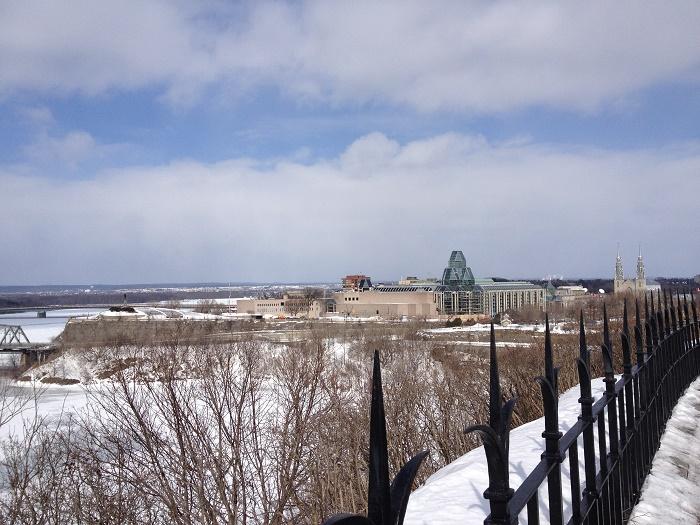 3 Gallery Canada