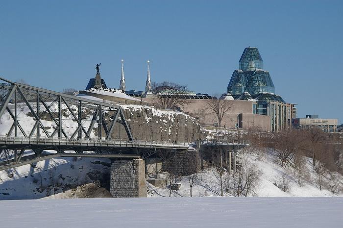 4 Gallery Canada