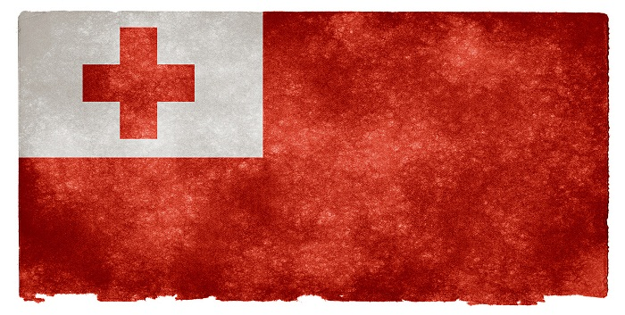 6 Padua Tonga